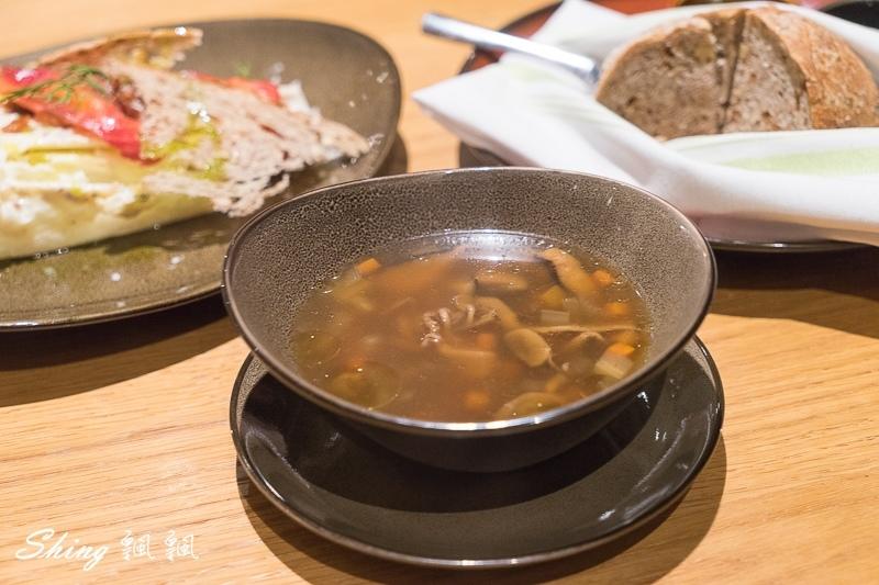 AMBA台北松山意舍酒店QUE原木燒烤餐廳 37.jpg