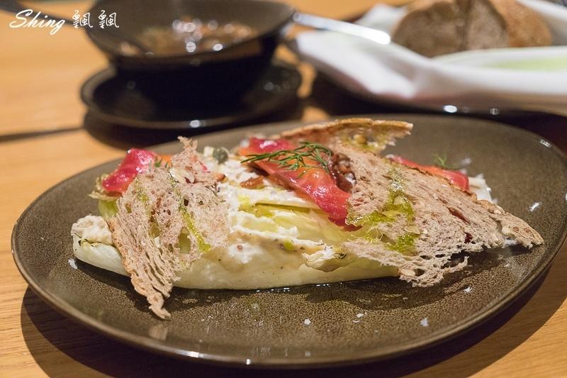 AMBA台北松山意舍酒店QUE原木燒烤餐廳 40.jpg