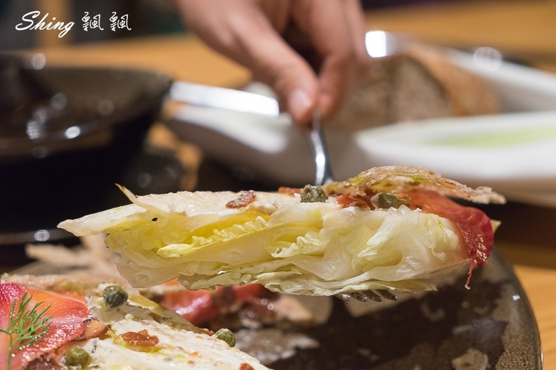 AMBA台北松山意舍酒店QUE原木燒烤餐廳 45.jpg