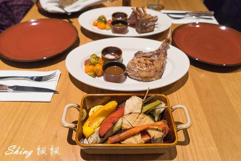 AMBA台北松山意舍酒店QUE原木燒烤餐廳 60.jpg