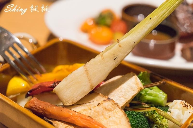 AMBA台北松山意舍酒店QUE原木燒烤餐廳 65.jpg