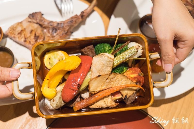 AMBA台北松山意舍酒店QUE原木燒烤餐廳 61.jpg