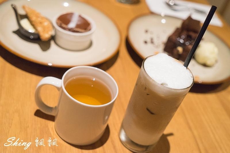 AMBA台北松山意舍酒店QUE原木燒烤餐廳 73.jpg