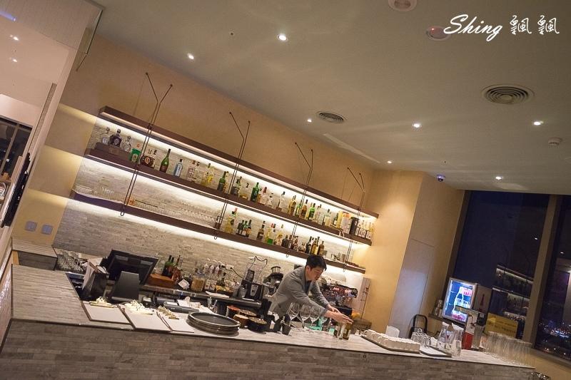AMBA台北松山意舍酒店QUE原木燒烤餐廳 76.jpg