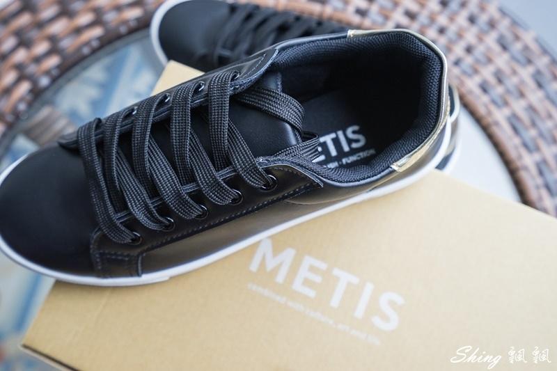 METIS海灘拖鞋客製化拖鞋 03.jpg