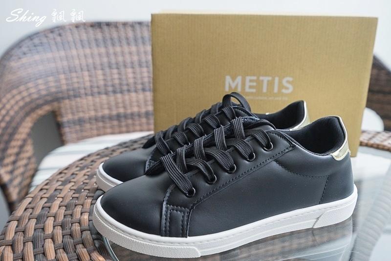 METIS海灘拖鞋客製化拖鞋 05.jpg