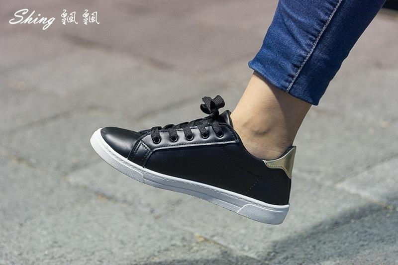 METIS海灘拖鞋客製化拖鞋 06.jpg