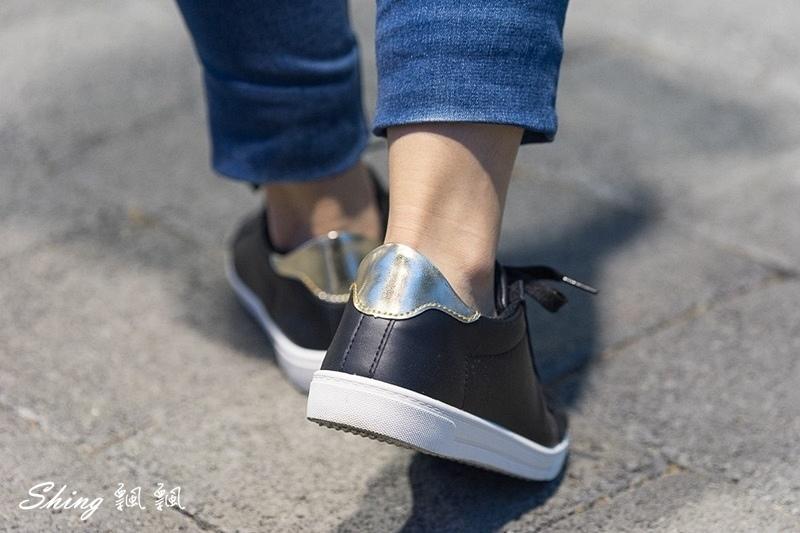METIS海灘拖鞋客製化拖鞋 10.jpg