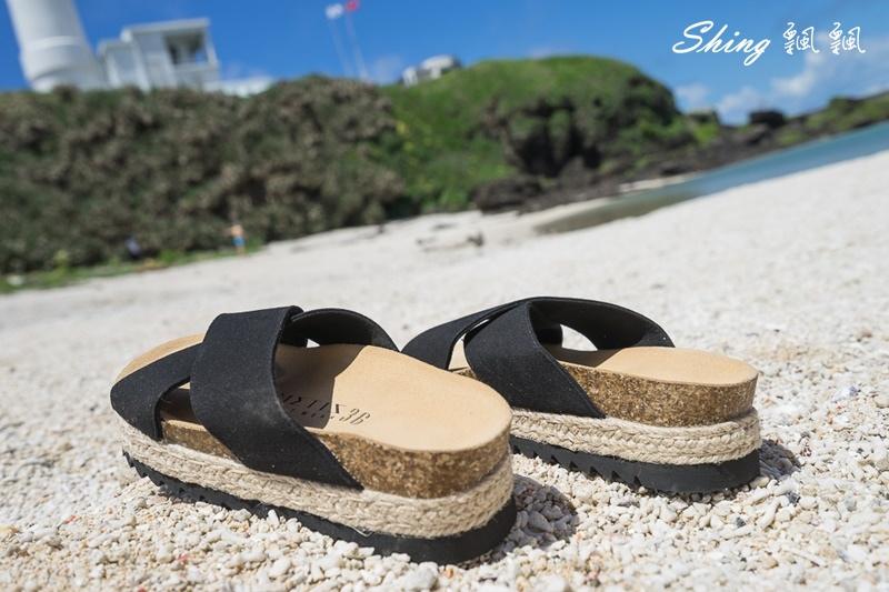 METIS海灘拖鞋客製化拖鞋 17.jpg