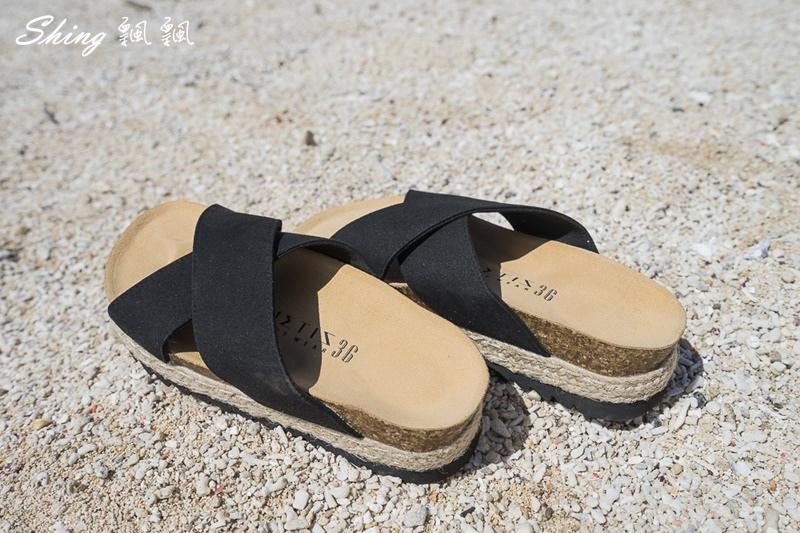 METIS海灘拖鞋客製化拖鞋 16.jpg