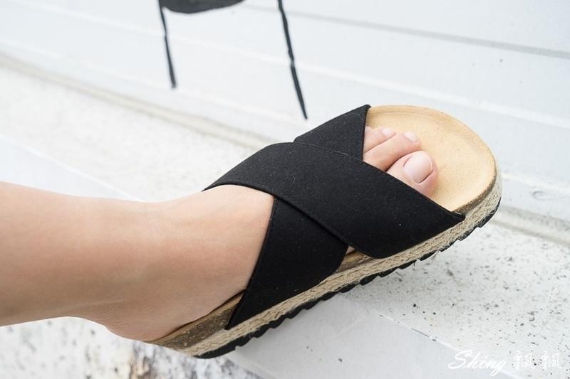 METIS海灘拖鞋客製化拖鞋 22.jpg