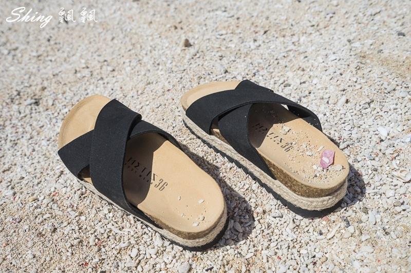 METIS海灘拖鞋客製化拖鞋 29.jpg