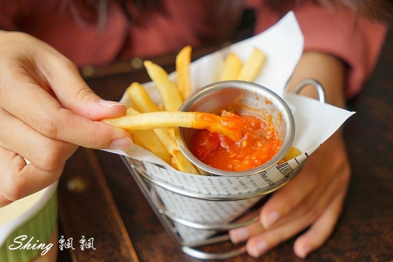 台中精誠商圈早午餐午街貳拾47.JPG