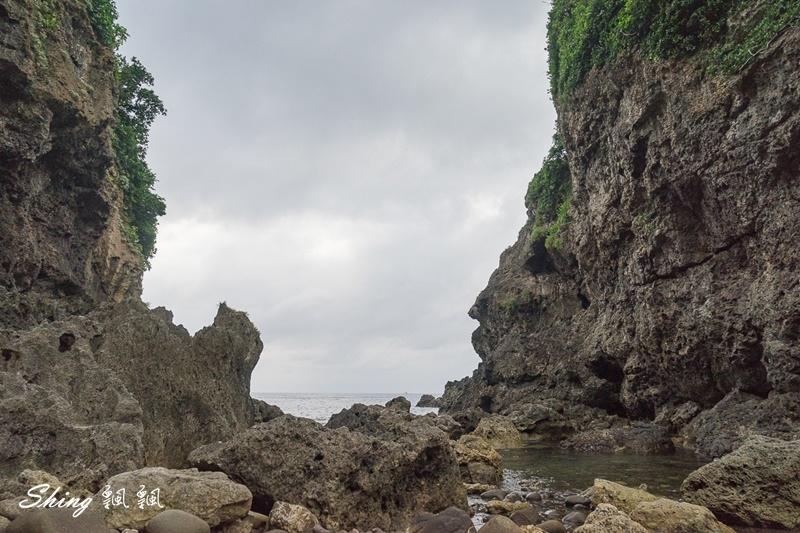 蘭嶼巴漾民宿 88.jpg