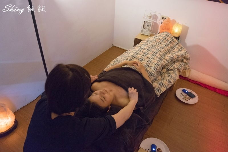 婕亨美容磁場淨化氣場平衡腦部課程 24.jpg