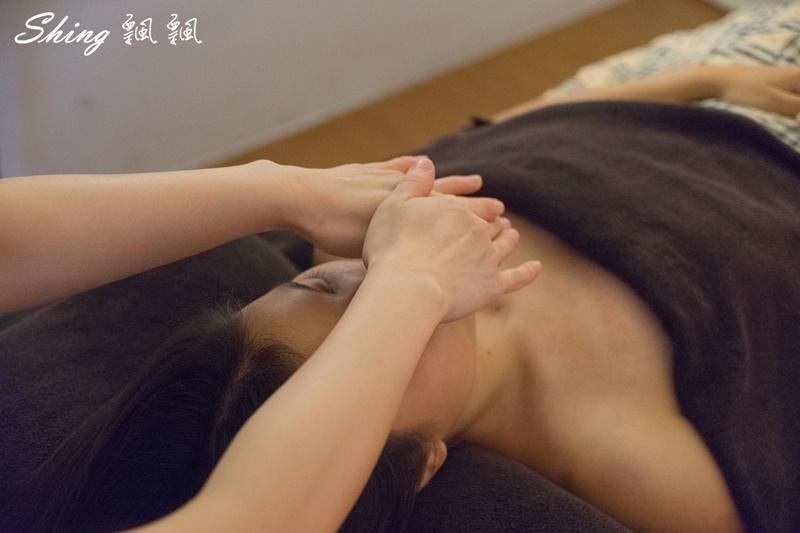 婕亨美容磁場淨化氣場平衡腦部課程 26.jpg