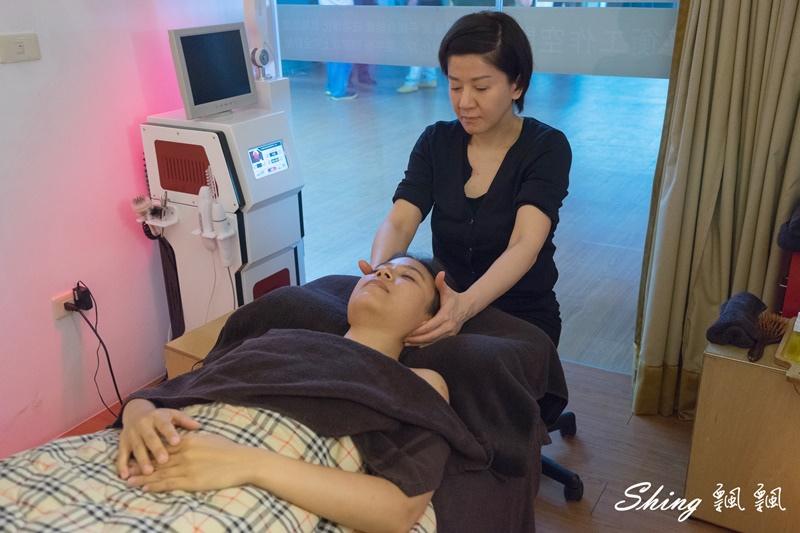 婕亨美容磁場淨化氣場平衡腦部課程 27.jpg