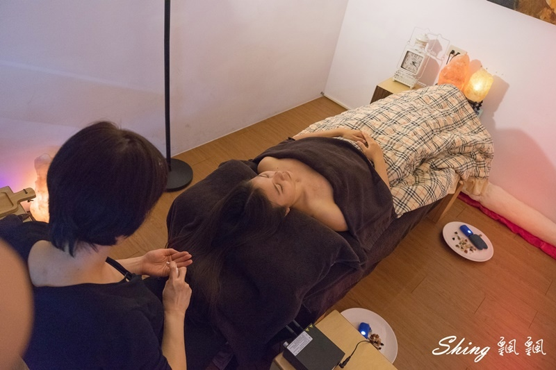 婕亨美容磁場淨化氣場平衡腦部課程 25.jpg