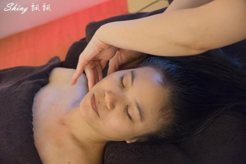婕亨美容磁場淨化氣場平衡腦部課程 32.jpg