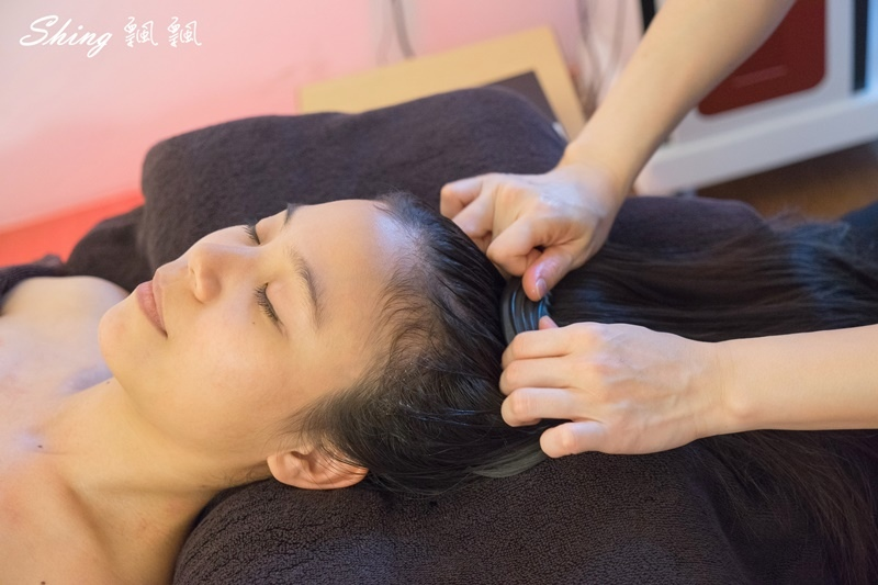 婕亨美容磁場淨化氣場平衡腦部課程 29.jpg