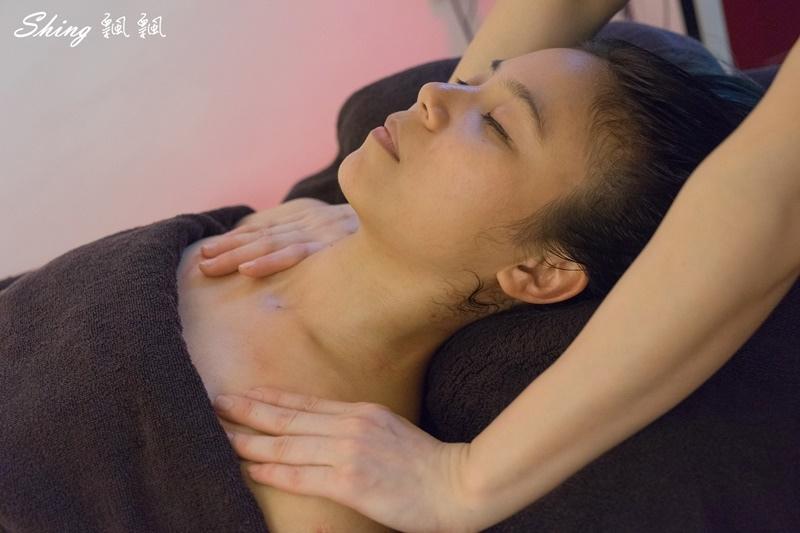 婕亨美容磁場淨化氣場平衡腦部課程 34.jpg