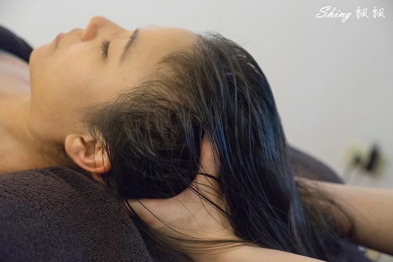 婕亨美容磁場淨化氣場平衡腦部課程 39.jpg