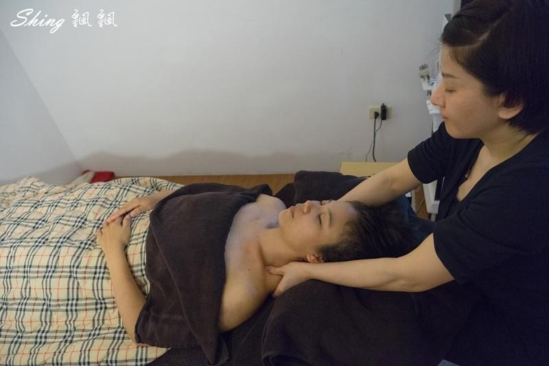 婕亨美容磁場淨化氣場平衡腦部課程 37.jpg