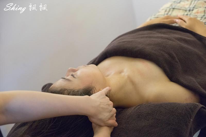 婕亨美容磁場淨化氣場平衡腦部課程 42.jpg
