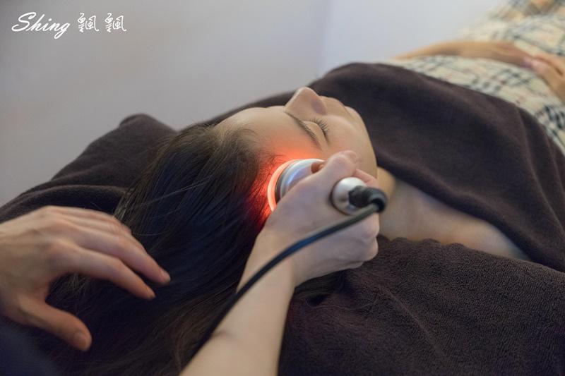 婕亨美容磁場淨化氣場平衡腦部課程 43.jpg