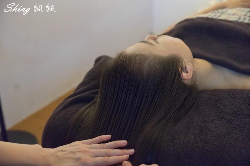 婕亨美容磁場淨化氣場平衡腦部課程 53.jpg