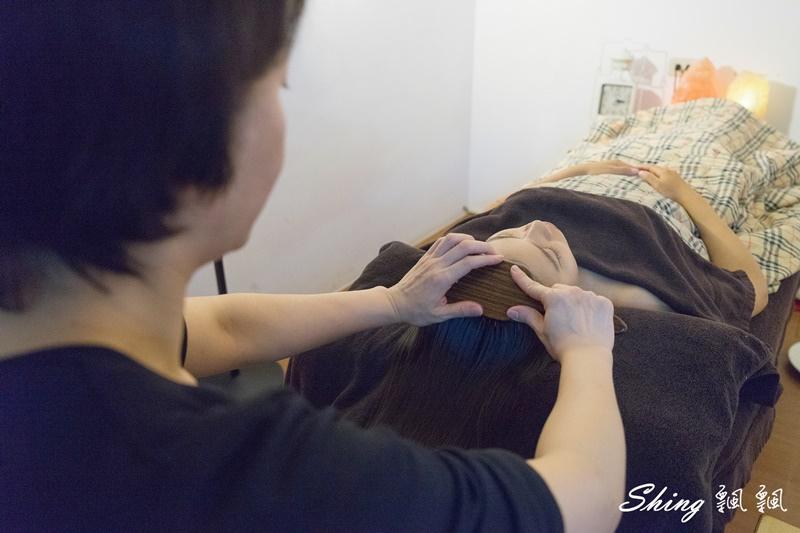 婕亨美容磁場淨化氣場平衡腦部課程 59.jpg
