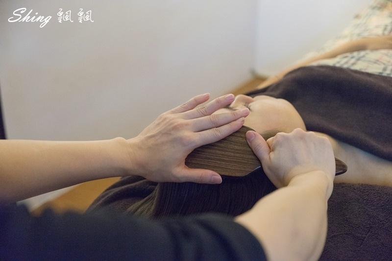 婕亨美容磁場淨化氣場平衡腦部課程 55.jpg
