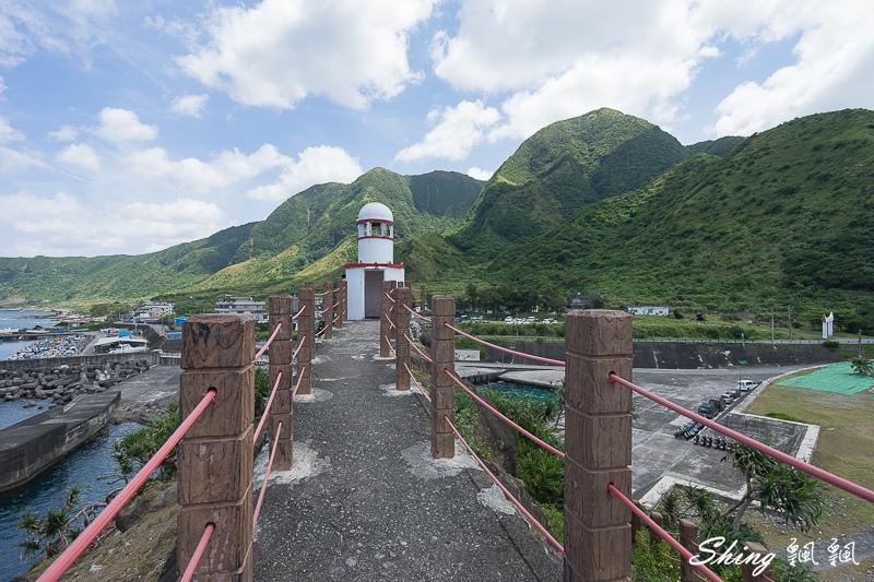 蘭嶼環島小燈塔 10.jpg