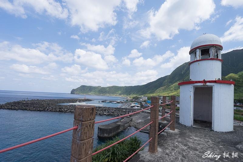 蘭嶼環島小燈塔 11.jpg