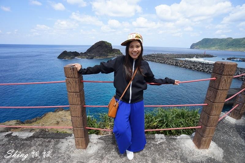 蘭嶼環島小燈塔 12.jpg