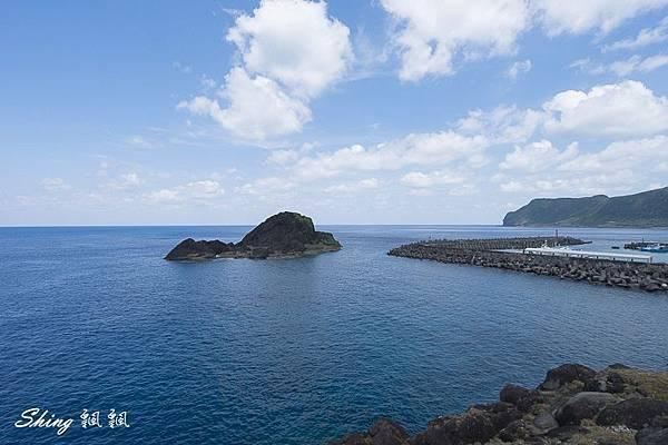 蘭嶼環島小燈塔 13.jpg