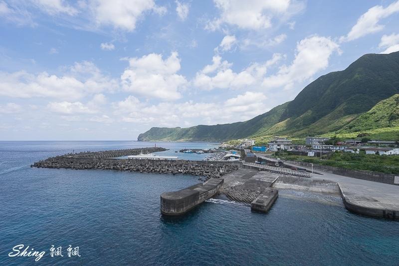 蘭嶼環島小燈塔 15.jpg