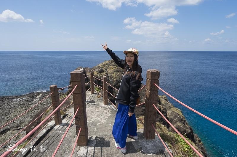 蘭嶼環島小燈塔 27.jpg