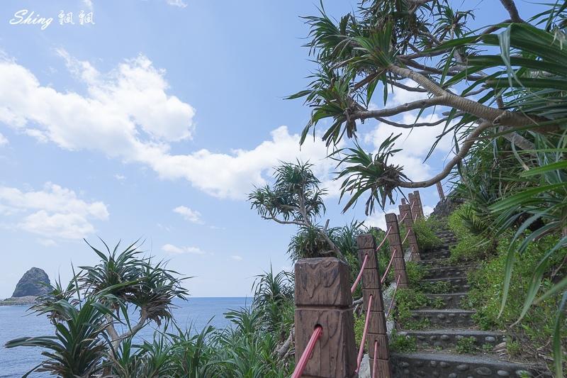 蘭嶼環島小燈塔 06.jpg