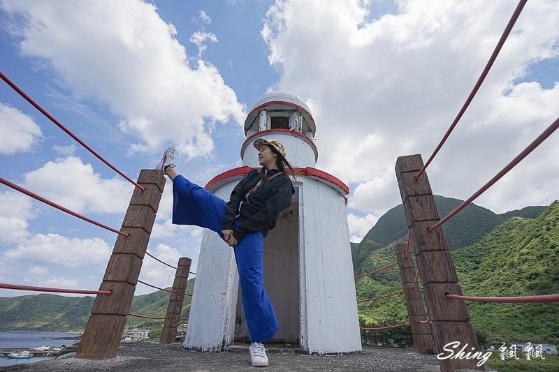 蘭嶼環島小燈塔 24.jpg