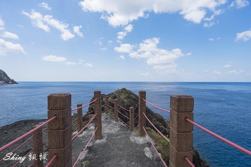 蘭嶼環島小燈塔 26.jpg