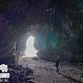 蘭嶼景點五孔洞 01.jpg