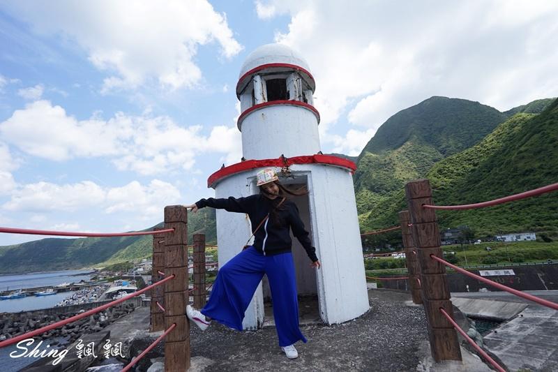 蘭嶼環島小燈塔 23.jpg