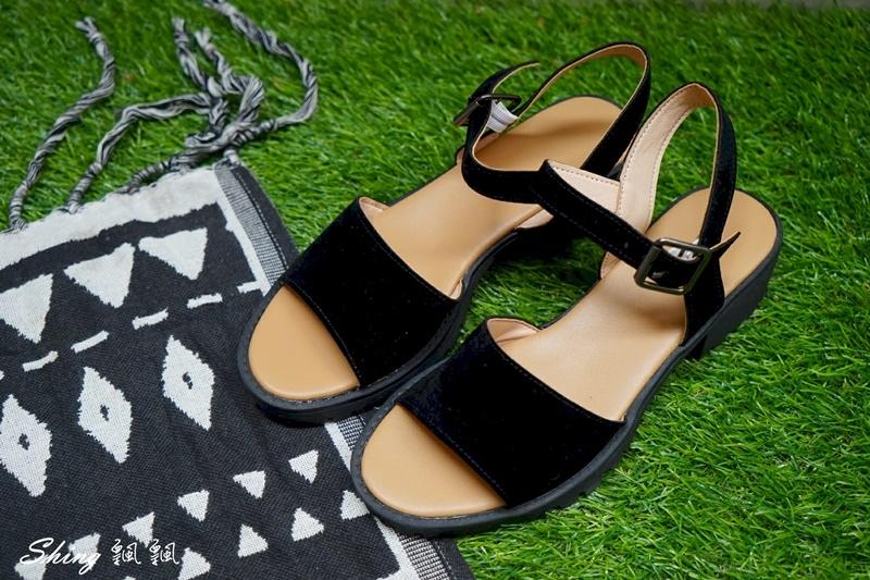 AMAY STYLE艾美時尚平價鞋品牌 0.jpg
