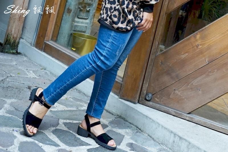 AMAY STYLE艾美時尚平價鞋品牌 11.jpg