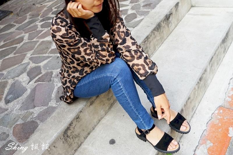 AMAY STYLE艾美時尚平價鞋品牌 05.jpg