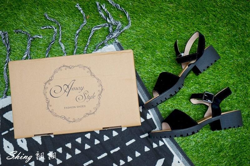 AMAY STYLE艾美時尚平價鞋品牌 03.jpg