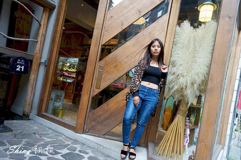 AMAY STYLE艾美時尚平價鞋品牌 07.jpg
