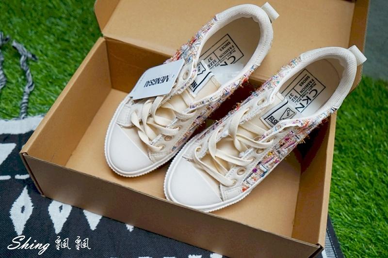 AMAY STYLE艾美時尚平價鞋品牌 15.jpg