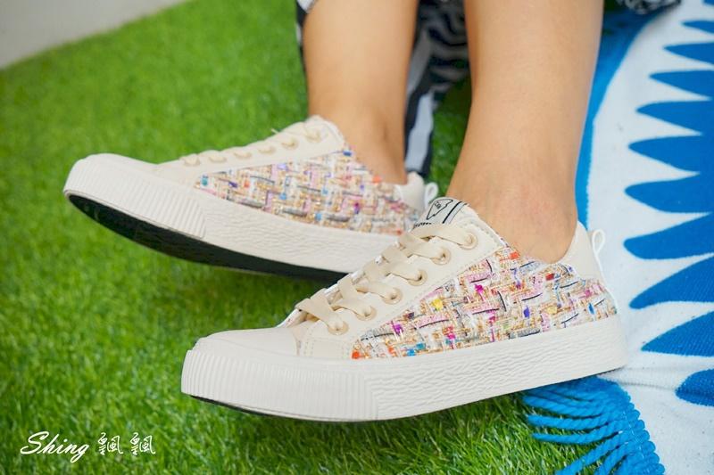 AMAY STYLE艾美時尚平價鞋品牌 23.jpg
